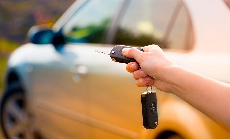 Tratamiento conducir sin miedo