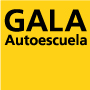 Logo-Autoescuela-Gala-Madrid