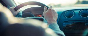 Conducir sin miedo ayuda
